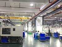 小型减速机生产厂家