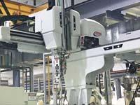 微型齿轮减速机厂家
