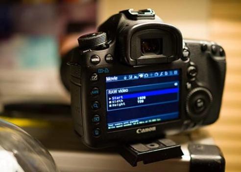 相机微型步进电机参数技术
