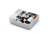 微型减速电机损坏的解决方法