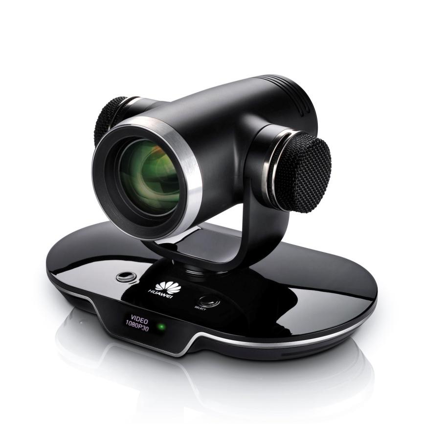 智真视频会议系统(视频齿轮箱)