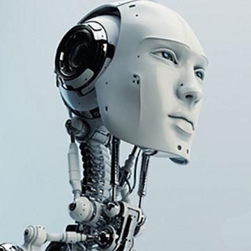 智能机器人(适应性、自主性解决方案)