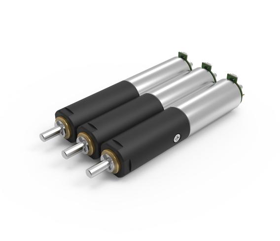 6V直流减速电机