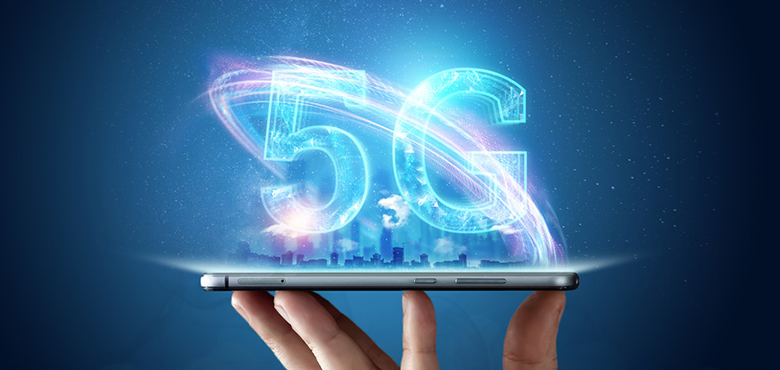5G基站天线电动齿轮应用