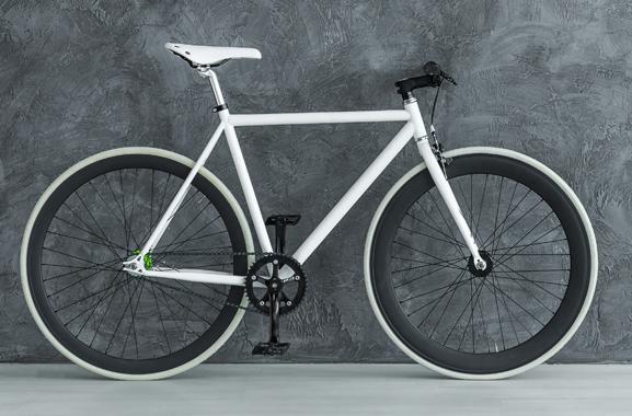 自行车智能锁电机