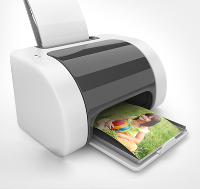 手机照片打印机应用