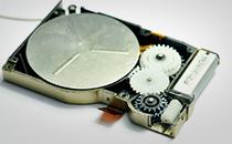 数据线收线自动装置、耳机收线模块应用