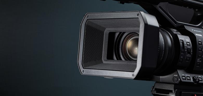 摄像头对焦马达应用