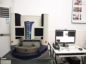 美國OPG影像儀